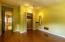 1279 N Nye St, Toledo, OR 97391 - Bedroom Two
