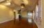 1279 N Nye St, Toledo, OR 97391 - Dining/Living room