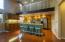 1279 N Nye St, Toledo, OR 97391 - Kitchen/Loft