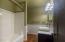 1279 N Nye St, Toledo, OR 97391 - Main Bathroom