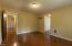 1279 N Nye St, Toledo, OR 97391 - Master Bedroom