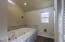 1279 N Nye St, Toledo, OR 97391 - Master Bath