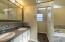 1279 N Nye St, Toledo, OR 97391 - Master Sink/Tub