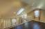 1279 N Nye St, Toledo, OR 97391 - Loft