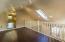 1279 N Nye St, Toledo, OR 97391 - Loft/Bedroom Three