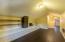 1279 N Nye St, Toledo, OR 97391 - Bedroom Three