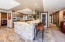 1201 NW Bayshore Dr, Waldport, OR 97394 - Entry Hall - View 1