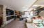 1201 NW Bayshore Dr, Waldport, OR 97394 - Living Room - View 2