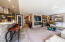 1201 NW Bayshore Dr, Waldport, OR 97394 - Living Room - View 5
