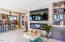 1201 NW Bayshore Dr, Waldport, OR 97394 - Living Room - View 6
