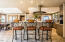 1201 NW Bayshore Dr, Waldport, OR 97394 - Dining Bar
