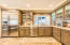 1201 NW Bayshore Dr, Waldport, OR 97394 - Kitchen - View 4