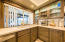1201 NW Bayshore Dr, Waldport, OR 97394 - Kitchen - View 5