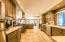 1201 NW Bayshore Dr, Waldport, OR 97394 - Kitchen - View 7