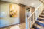 1201 NW Bayshore Dr, Waldport, OR 97394 - Entry Hall - View 2