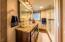 1201 NW Bayshore Dr, Waldport, OR 97394 - Main Floor Master Bath