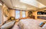 1201 NW Bayshore Dr, Waldport, OR 97394 - Upper Master - View 2