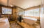 1201 NW Bayshore Dr, Waldport, OR 97394 - Upper Master Bath - View 1