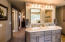 1201 NW Bayshore Dr, Waldport, OR 97394 - Upper Master Bath - View 2