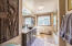 1201 NW Bayshore Dr, Waldport, OR 97394 - Upper Full Bath - View 1