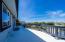 1201 NW Bayshore Dr, Waldport, OR 97394 - Balcony