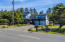 1201 NW Bayshore Dr, Waldport, OR 97394 - Extra Lot