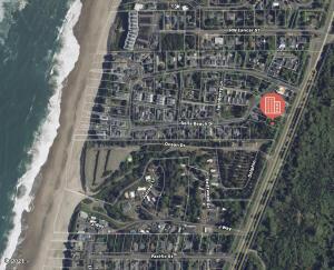 LOT 6 Oregon Coast Hwy, Depoe Bay, OR 97341 - Near the Beach