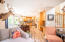 4071 Evergreen Ave, Depoe Bay, OR 97341 - _Z268580-HDR-RMLS