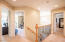 4071 Evergreen Ave, Depoe Bay, OR 97341 - _Z268634-HDR-RMLS