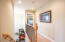 4071 Evergreen Ave, Depoe Bay, OR 97341 - _Z268640-HDR-RMLS
