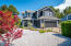 4071 Evergreen Ave, Depoe Bay, OR 97341 - _Z268675-HDR-RMLS