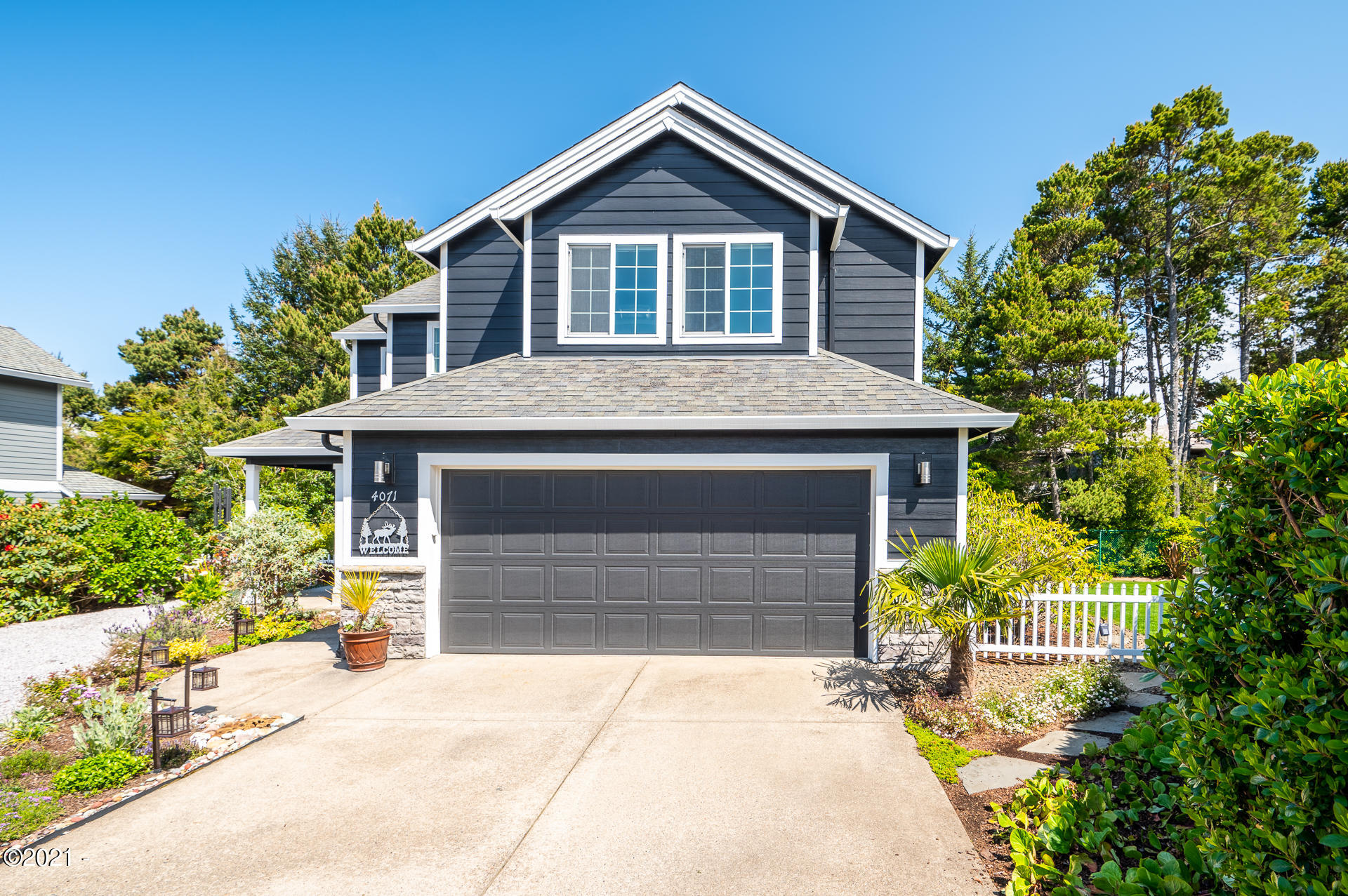 4071 Evergreen Ave, Depoe Bay, OR 97341 - _Z268680-HDR-RMLS