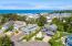 4071 Evergreen Ave, Depoe Bay, OR 97341 - DJI_0006-HDR-RMLS