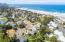 4071 Evergreen Ave, Depoe Bay, OR 97341 - DJI_0011-HDR-Edit-RMLS
