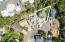 4071 Evergreen Ave, Depoe Bay, OR 97341 - DJI_0021-HDR-Edit-RMLS