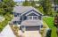 4071 Evergreen Ave, Depoe Bay, OR 97341 - DJI_0036-HDR-RMLS