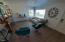 572 SW 29th St, Lincoln City, OR 97367 - 20210510_140832
