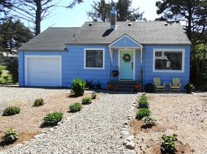 572 SW 29th St, Lincoln City, OR 97367 - 20210510_162733