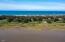 25 South Bay Ridge, Gleneden Beach, OR 97388 - 25 South Bay Ridge