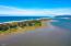 25 South Bay Ridge, Gleneden Beach, OR 97388 -  Gleneden Beach