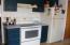 430/434 NE 9th, Newport, OR 97365 - 430 appliances