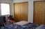 430/434 NE 9th, Newport, OR 97365 - 434 bedroom