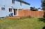 430/434 NE 9th, Newport, OR 97365 - 434 deck