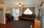 985 SE Gaither Way, Toledo, OR 97391 - Living Room View 2