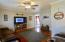 985 SE Gaither Way, Toledo, OR 97391 - Living Room View 1