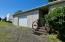 985 SE Gaither Way, Toledo, OR 97391 - Shop/Garage