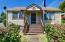 985 SE Gaither Way, Toledo, OR 97391 - Entry/Covered Porch