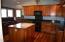 1055 NW Estate Dr, Seal Rock, OR 97376 - DSC_0524