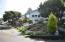 1055 NW Estate Dr, Seal Rock, OR 97376 - DSC_0576