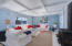 1127 SW Elizabeth St, Newport, OR 97365 - Living Room